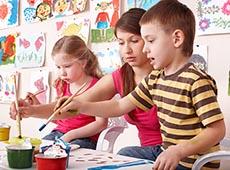 Curso CPT: Curso Online Como Montar e Administrar uma Creche