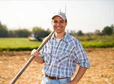 Chefia e Liderança na Fazenda