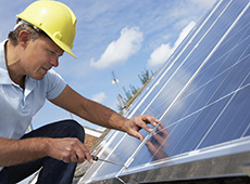 Energia Solar para o Meio Rural
