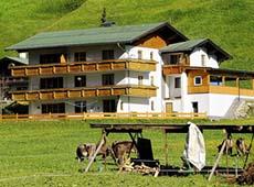 Curso Qualificação de Profissionais para Turismo Rural