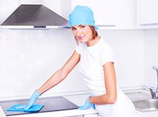 Curso Treinamento de Empregada Doméstica