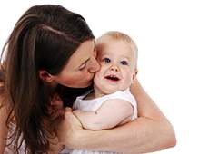 Curso do Nascimento ao Primeiro Ano do Bebê