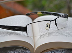 Curso Leitura Dinâmica