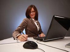 Curso CPT: Curso Online Treinamento de Secretária