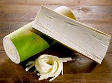 Cultivo de Palmeira-Real para Produção de Palmito