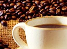 Curso Receitas com Café para Cafeterias, Lanchonetes, Restaurantes e Hotéis
