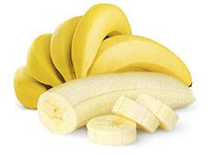 Receitas com Banana - Para Lanchonete, Restaurantes, Hotéis e Produtores