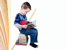 Curso Educação Infantil - Conhecimento de Mundo