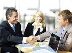 Negociação - Técnicas e Estratégias de Sucesso