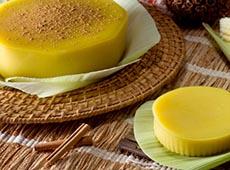 Curso Processamento de Milho Verde