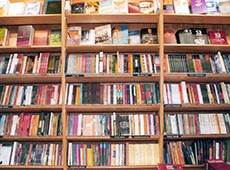 Como Montar e Gerenciar uma Livraria