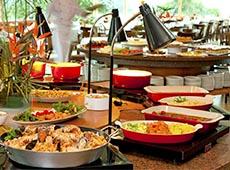 Curso Segurança Alimentar em Restaurantes e Lanchonetes - Treinamento de Manipuladores de Alimentos