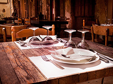 Segurança Alimentar em Restaurantes e Lanchonetes - Treinamento de Gerentes