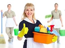 Curso CPT: Curso Online Como Montar e Operar uma Empresa de Limpeza