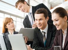 Curso Como Administrar Pequenas Empresas