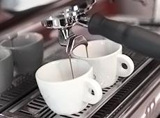 Como Montar e operar uma Cafeteria