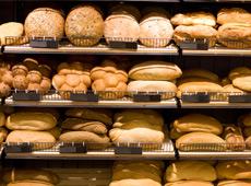Curso Segurança Alimentar em Padarias