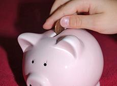 Curso Educação Infantil - Educação Financeira e Empreendedorismo