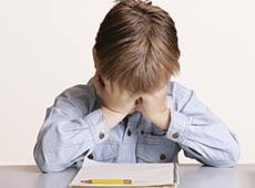 A Criança e o TDA - H