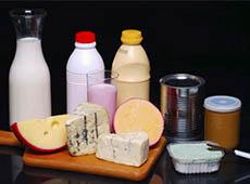 Curso Produção de Iogurte, Bebida Láctea, Doce de Leite e Requeijão Cremoso