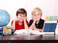 Literatura Infantil e Contação de Histórias