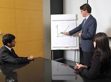 Administração Financeira na Pequena Empresa