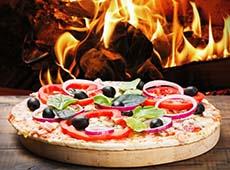 Curso Como Montar e Administrar uma Pizzaria