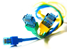 Curso de Redes de Computadores - Básico