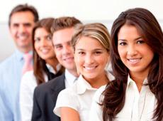 Gestão de Pessoas na Pequena Empresa - Parte 1