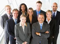 Gestão de Pessoas na Pequena Empresa - Parte 2