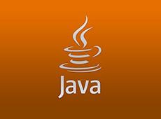 Curso CPT: Curso Online Programação Java