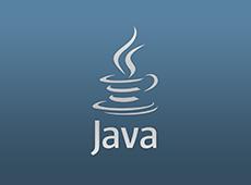 Avançado de Programação Java