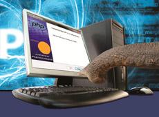 Curso Programação PHP