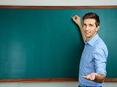 Curso Como se Tornar um Professor de Sucesso