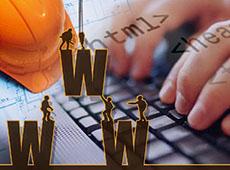 Desenvolvimento de Sites - Parte 1 - HTML