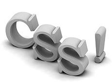 Curso Desenvolvimento de Sites - Parte 2 - CSS