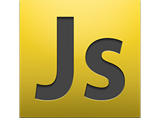Curso Desenvolvimento de Sites - Parte 3 - JavaScript
