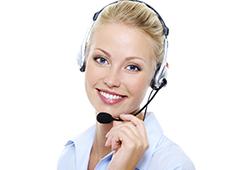 Capacitação de Operadores de Telemarketing