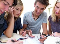 Curso Metodologia de Ensino Aplicada a Grupos