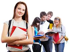 Curso Metodologia de Ensino Individual