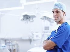Curso Como Montar e Administrar um Consultório Odontológico