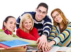 Curso Marketing para Instituições de Ensino