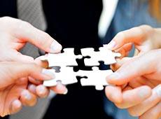 Curso Dinâmicas para Motivação e Cooperação de Equipes nas Empresas - Jogos e Dinâmicas com 10 Práticas