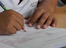 Curso Estratégias de Ensino - Como Fazer Seus Alunos Aprenderem Mais