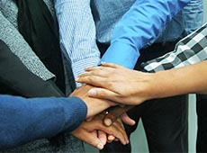 Curso Dinâmicas para Motivação e Cooperação de Equipes nas Empresas - Práticas de Jogos e Dinâmicas de Grupo