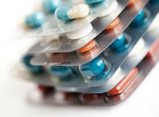 Capacitação de Atendente de Farmácia e Drogaria: Organização, Técnicas de Vendas, Serviços Farmacêuticos e Biossegurança
