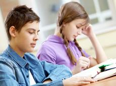 Curso Metodologia de Projetos - Maior Eficiência no Ensino