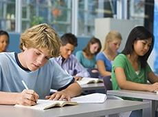 Curso Como Fidelizar os Estudantes de Sua Escola