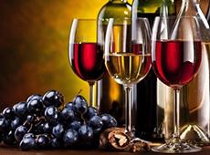 Segredos do Vinho - Compra, Armazenamento, Degustação e Harmonização