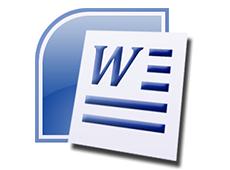 Curso CPT: Curso Online Word - Produção e Formatação Profissional de Textos
